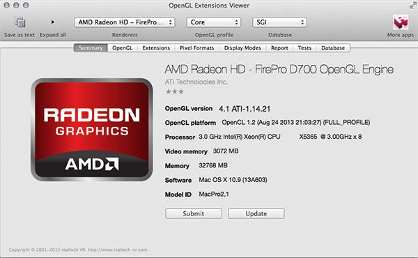 Radeon 7970
