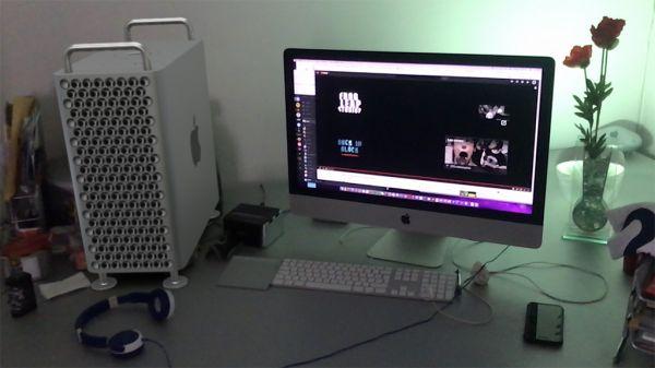Mac Pro 7,1