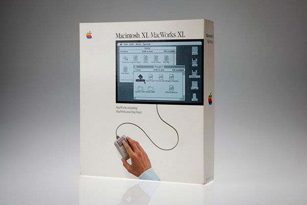 30 godina Macintosha