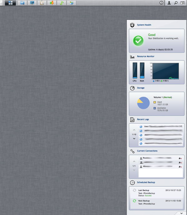 DSM_desktop.jpg