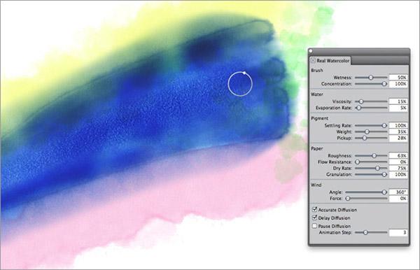 iMac 27 (Late 2013)