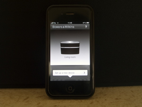 iphoneapp1.jpg