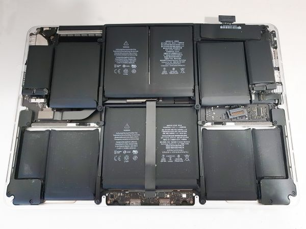 JM Elektronika servis