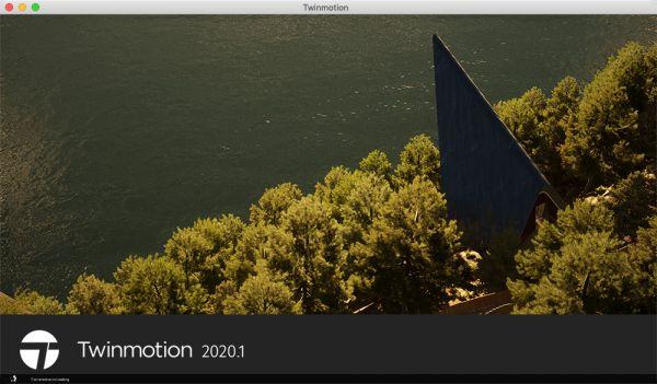 Mac Pro 2019 (7,1)