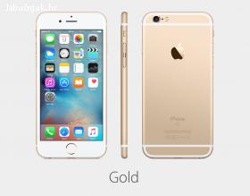 Kupujem iPhone 6s 64Gb GOLD
