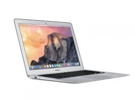 """K: Macbook Air 11"""""""