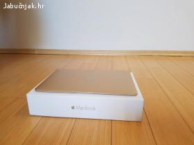 MacBook (Retina 12-inca)
