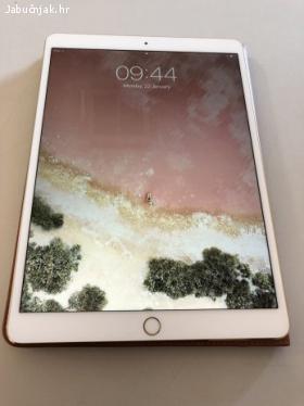 iPad Pro 10.5 64GB Wi-Fi Gold