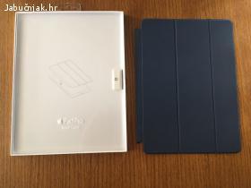 """Prodajem Apple Smart Cover iPad Pro 9.7"""""""
