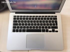 Apple MacBook Air 13.3 256 GB SSD (Early 2015)