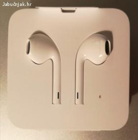 Slušalice - iPhone 8 Plus paket
