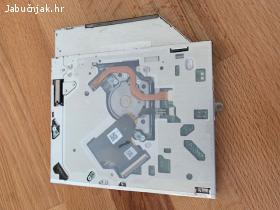 Optical drive za Macbook 13