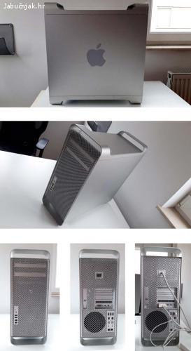 Mac Pro u odličnom stanju