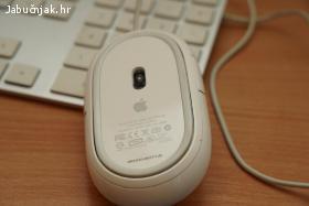 MacPro 3.1