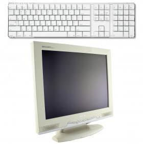 "Apple Mac mini ""Core i5"" 1.4 (Late 2014)"