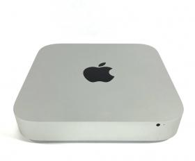 Mac Mini i5 SSD