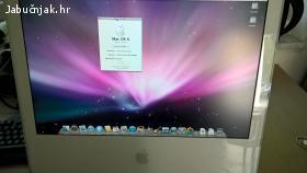 iMac 4,1