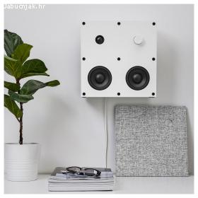 Bežični Bluetooth zvučnik Eneby 30