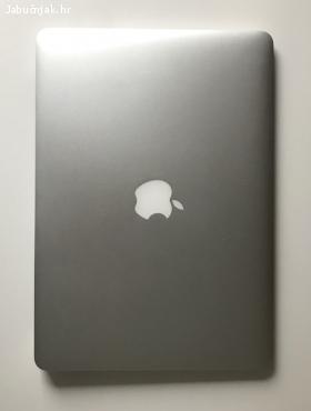 "Apple MacBook Air 13"" 128 GB (2017)"