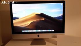 """iMac iMac 27"""" 5K Retina 2019"""