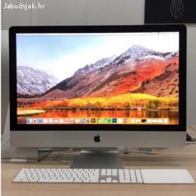 iMac 5K 27 2017