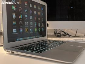 MacBook Air Mid 2013 13