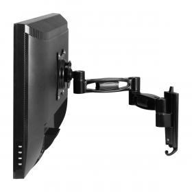 Arctic W1B wall monitor mount