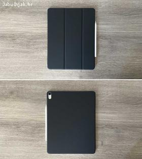 Smart Folio Cover kopija - iPad Pro 12.9 3rd Gen.