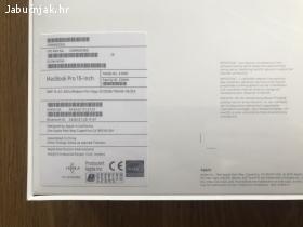 Apple Macbook Pro 15.4 (MAX) VEGA 20 VAKUUM