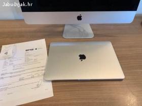 MacBook Pro 13 Retina 2017 16gb 128