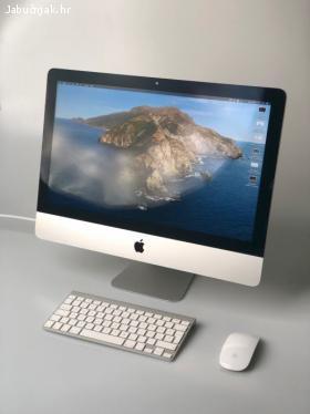 """iMac 21.5"""" Retina 4K i5 3,4 GHz 32GB ram - 500GB SSD"""