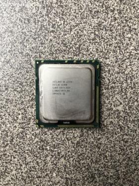 Intel Xeon Processor W3530 - 8M Cache, Quad 2.80 GHz