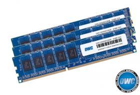24 GB 1066 MHz DDR3