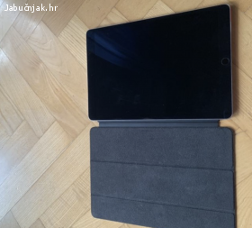 "iPad Pro 10.5"" 512GB WiFi+Cellular"