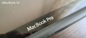 Dijelovi MacBook PRO A1286