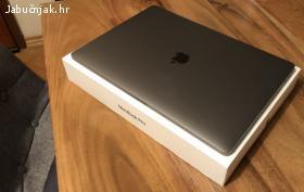 "Apple MacBook Pro 15"" Retina, Touch Bar, Space Gray, 256GB"