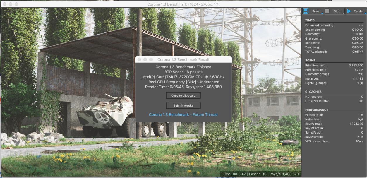 Screenshot2019-03-08at08.01.02.png