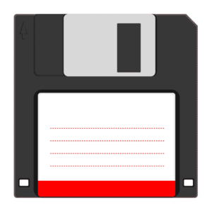 Floppy-Disk-to-USB-300x300.png