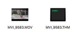 VIDEOpitanje-MOViTHM.png