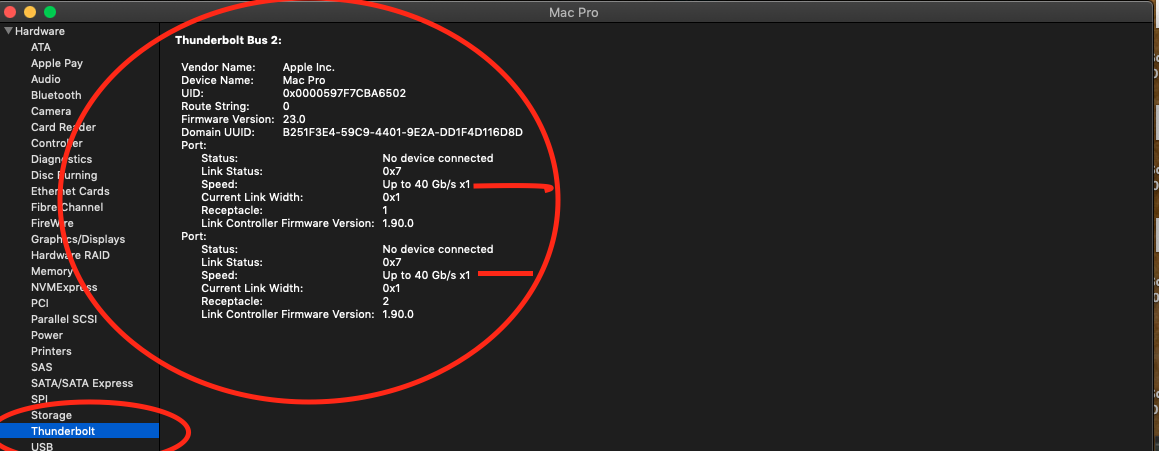ScreenShot2020-05-03at12.36.11AM.png