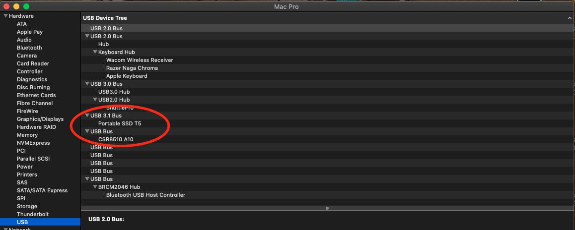 ScreenShot2020-05-03at12.36.59AM.png