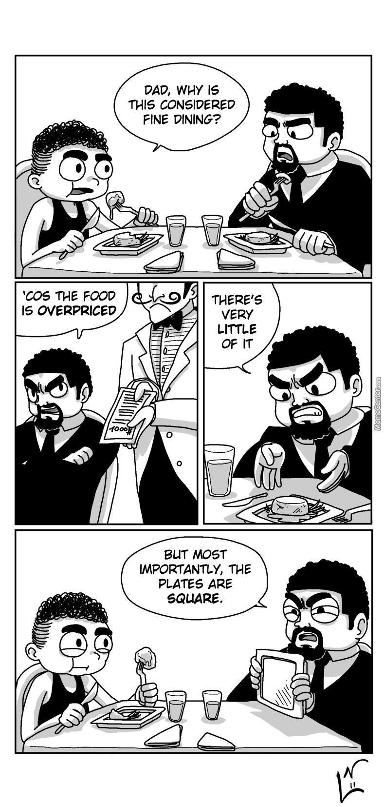 i-prefer-simple-meals-though_o_3979325.jpg