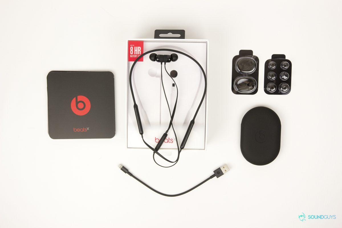 BeatsX1-1200x800.jpg