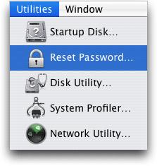 reset-forgotten-mac-password.jpeg