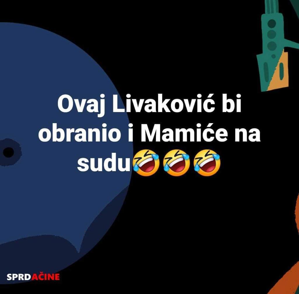 Livakovic.jpeg