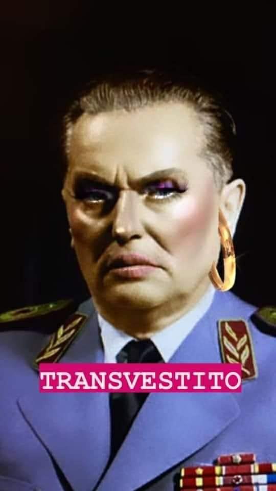 Transves.jpg