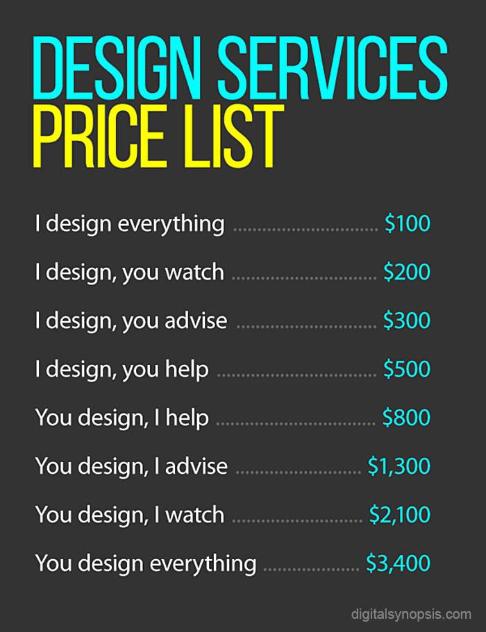 graphic-designer-price-list-client-helps-digital-synopsis-2.jpg