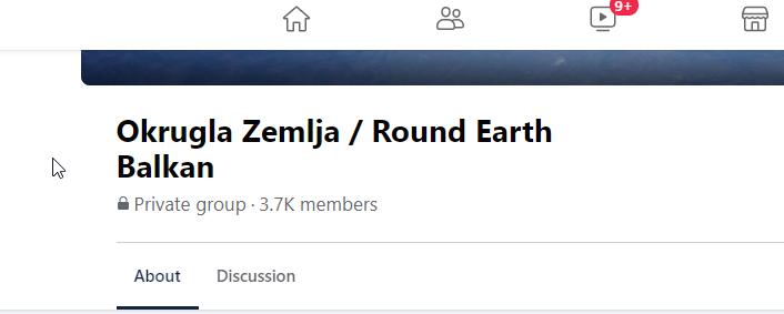 2020-12-1615_00_34-OkruglaZemlja_RoundEarthBalkan_Facebook.png