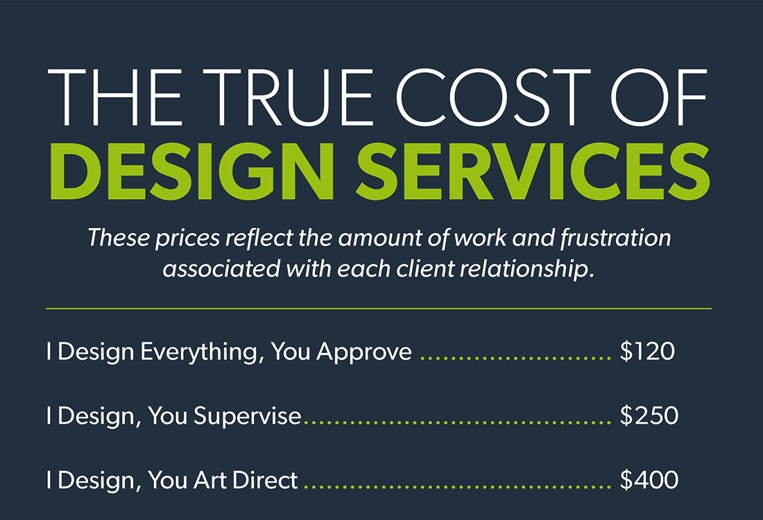 Truecostofdesign.jpg