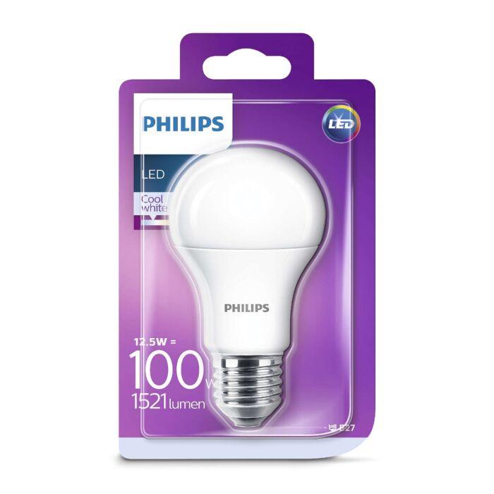 311805_izvor_svjetlosti_led_philips_e27_12.5w_100w_4000k_a60.jpg